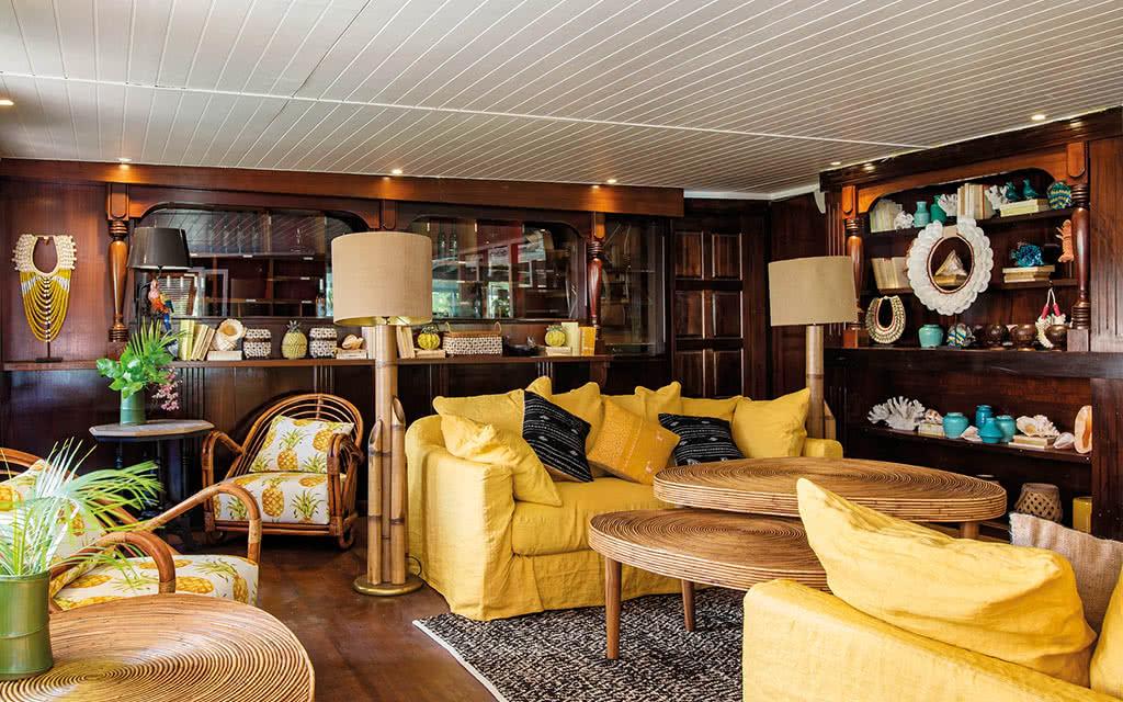17-villamarie-lounge-villa-marie-saint-barth-1-