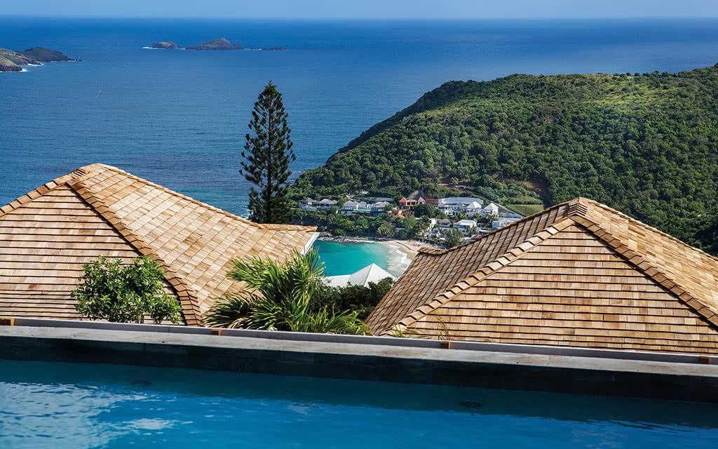 17-villamarie-master-villa-pool-and-view-2-