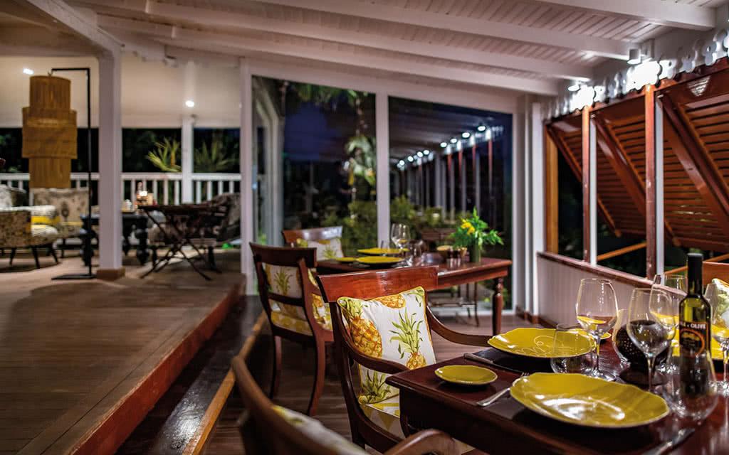 17-villamarie-restaurant-francois-plantation-5-