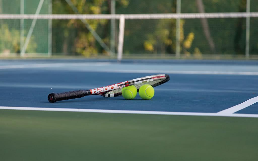 17 meeru tennis