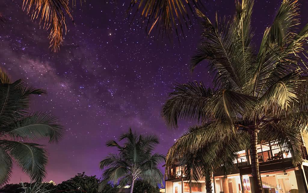17uga-bay-ugabay-villa-stars