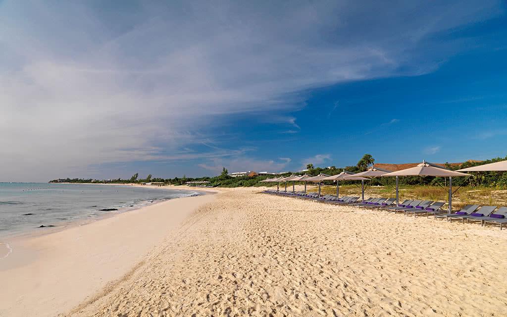 17-74paradisusplayadelcarmen-beach