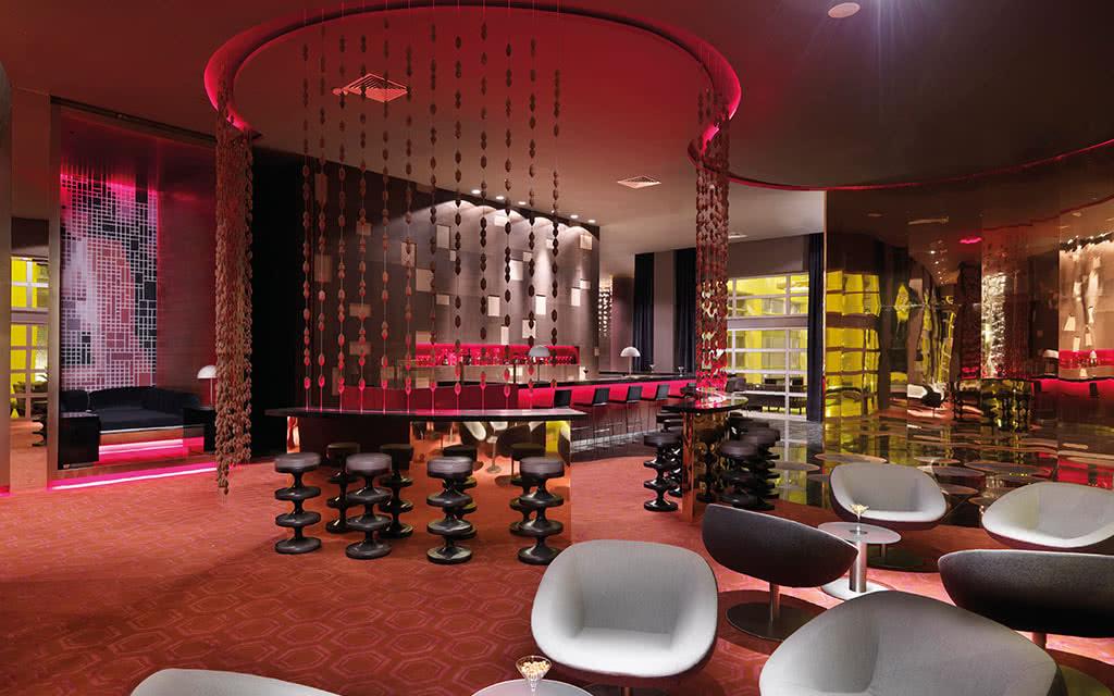 17-34paradisusplayadelcarmen-red-lounge