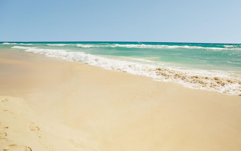 Mexique - Riviera Maya - Playacar - Hôtel Royal Hideaway Playacar 5*