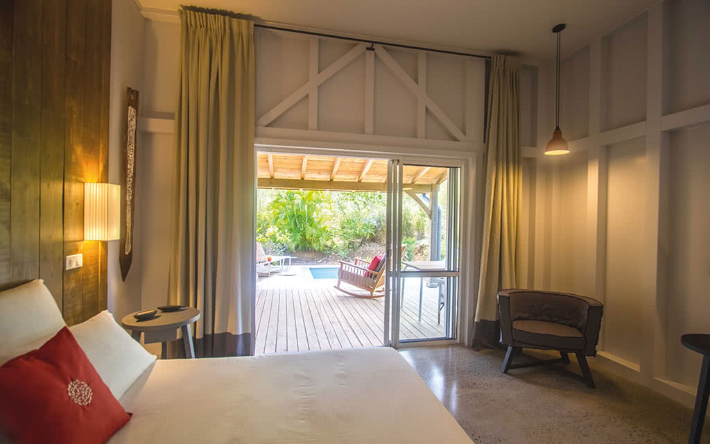 French Coco Luxury Boutique Hotel Voyage Martinique