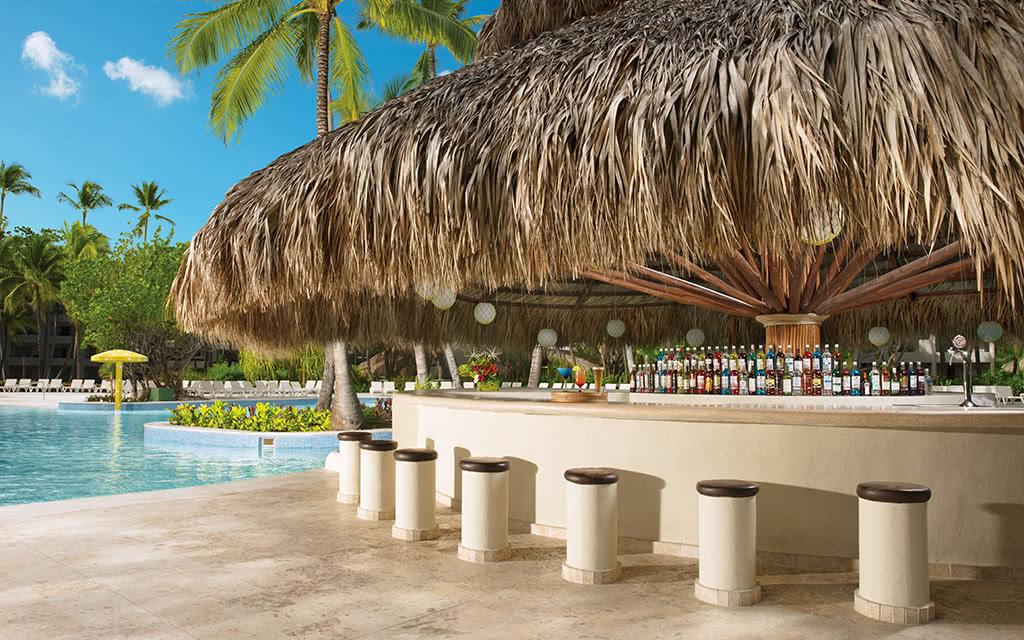 hotel sunscape bavaro beach punta cana 5 bavaro republique dominicaine avec voyages leclerc. Black Bedroom Furniture Sets. Home Design Ideas