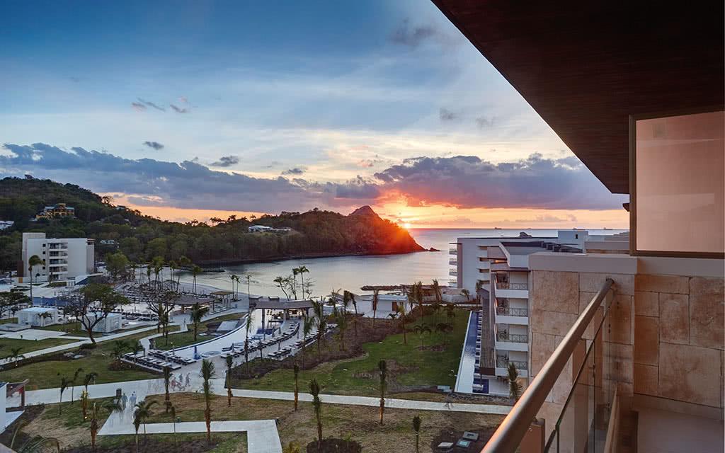 Hôtel Royalton Saint Lucia Resort & Spa ***** - voyage  - sejour