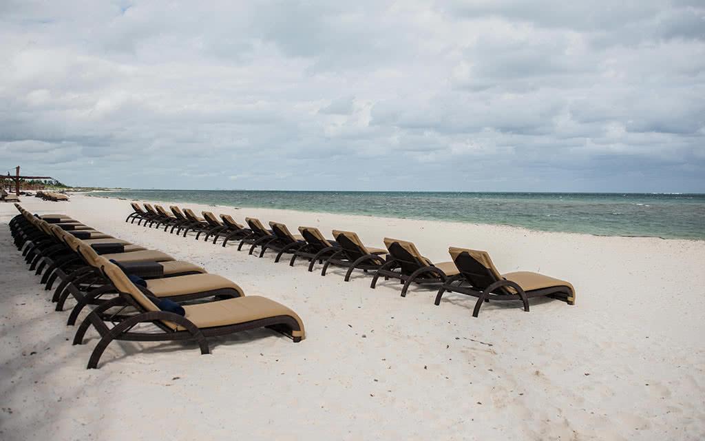 17hideawaycancun beach