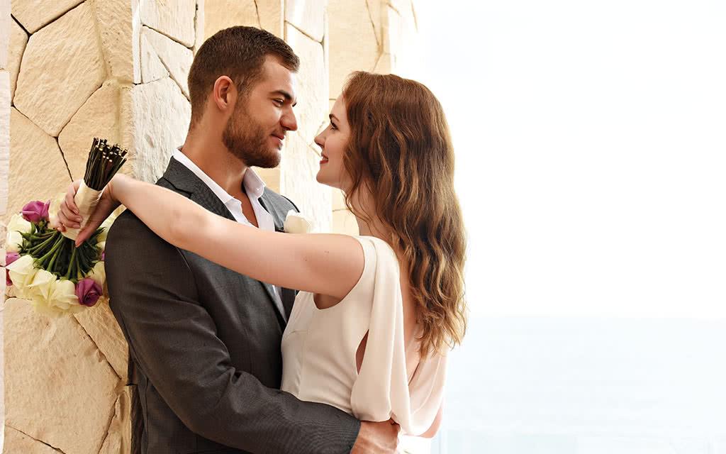 17hideawaycancun wedding 01