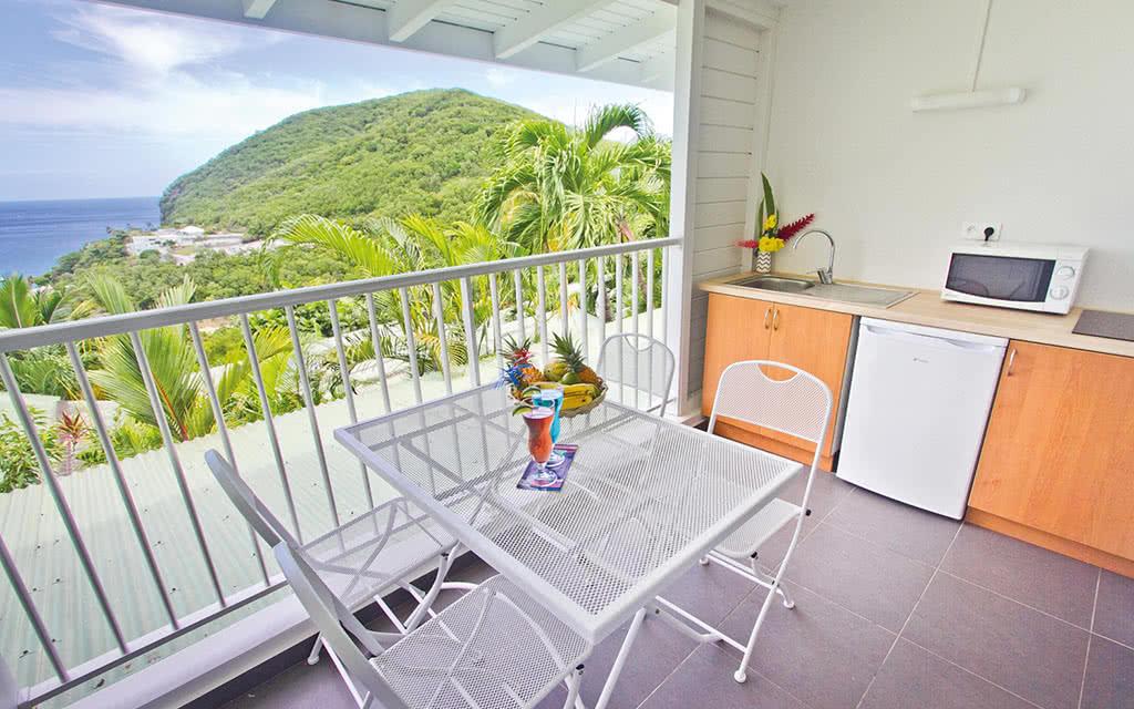 18-suite-duplex-terrasse