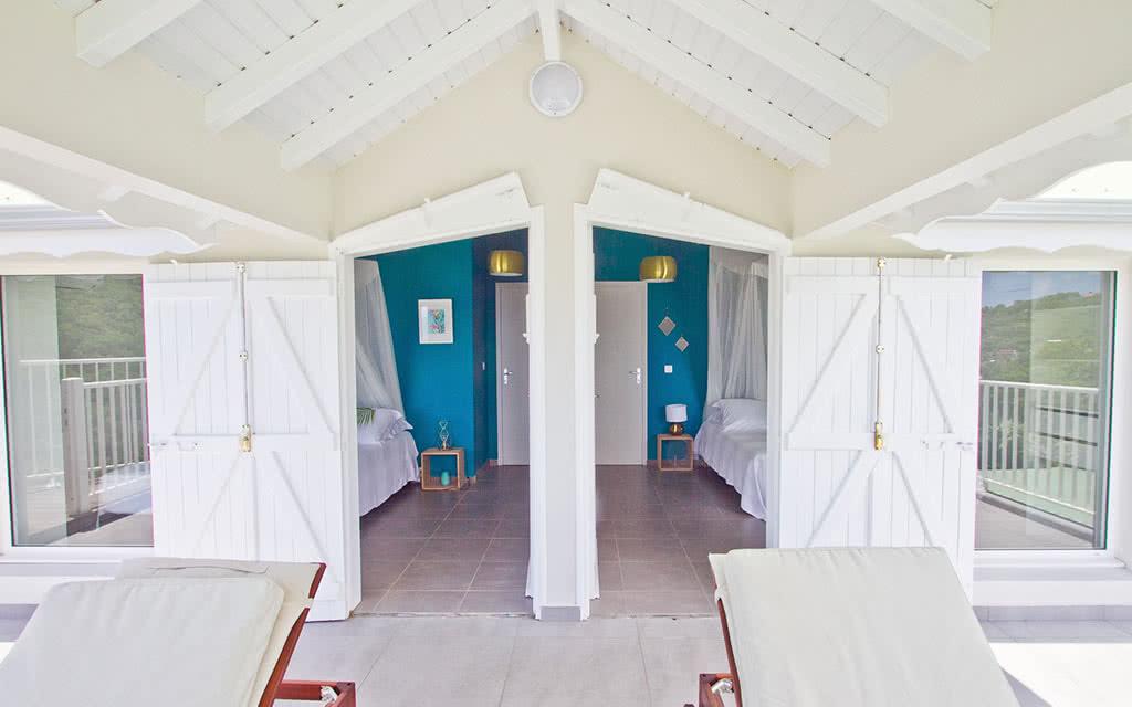 18-suite-spa-bains-de-soleil