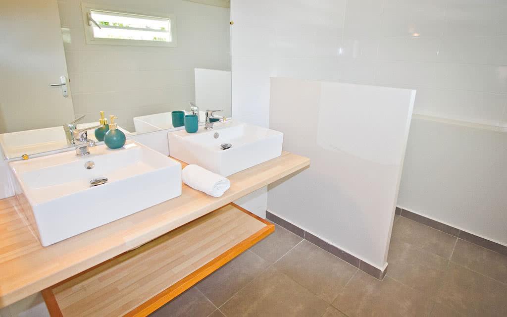 18-suite-spa-salle-d-eau