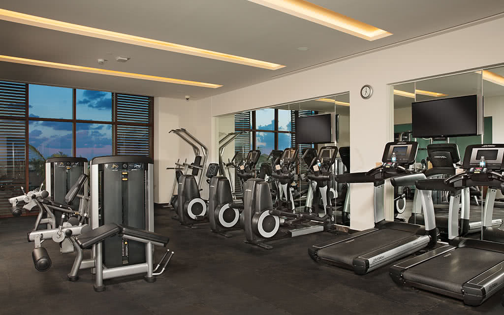 18-drepm-fitness-center-1a