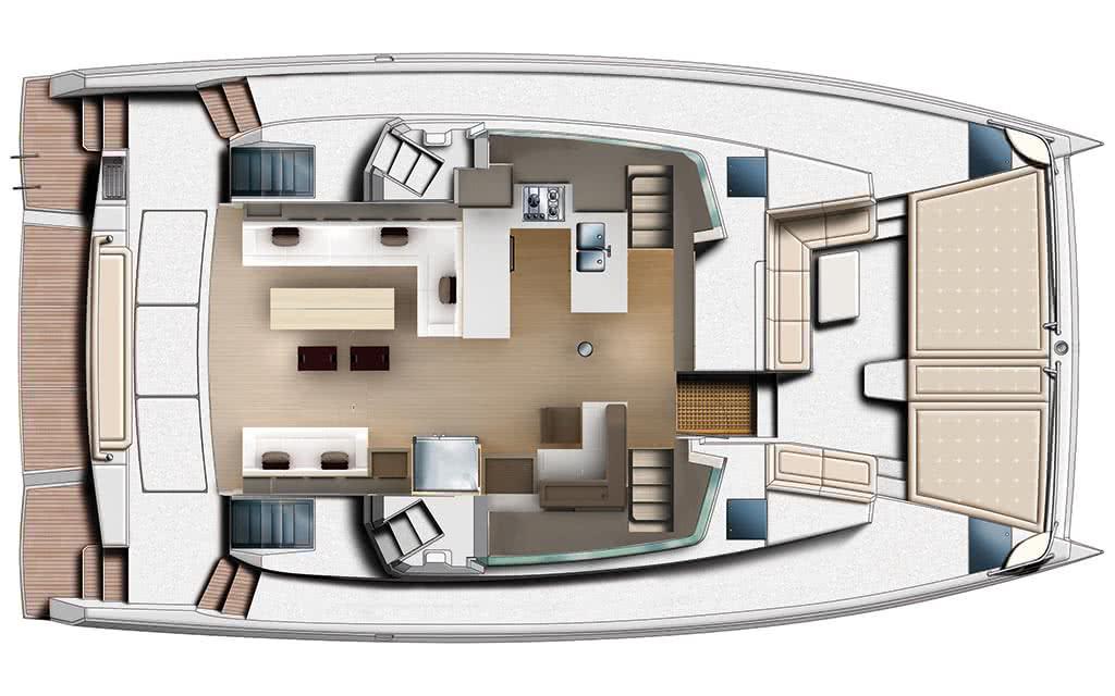 18-confort-bali-54-zoning-nacelle-2018-07-07