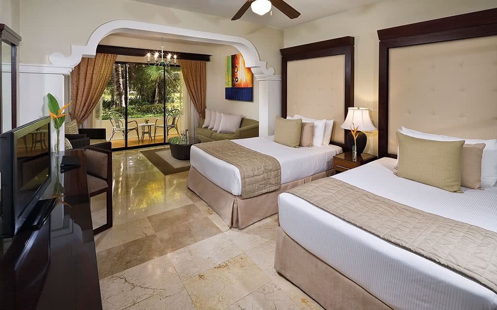 18-meliatropical-deluxe-room