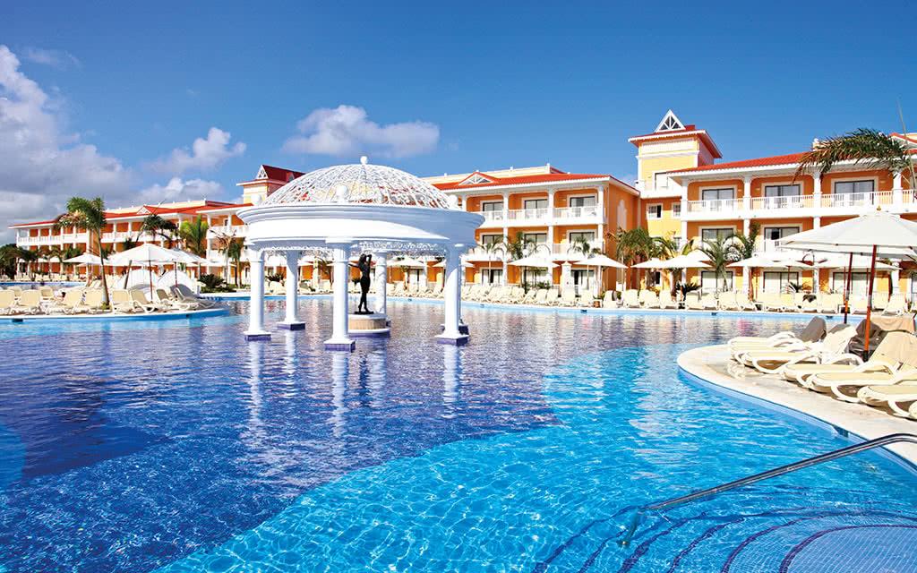 Bahia Principe Grand Aquamarine *****