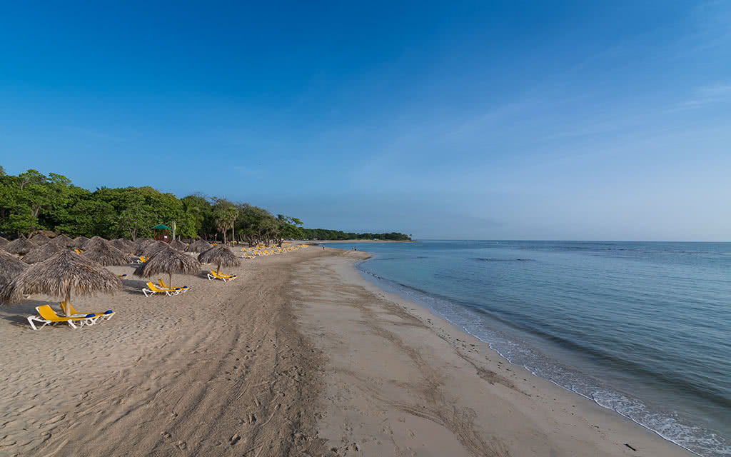iberostar-costa-dorada-beach