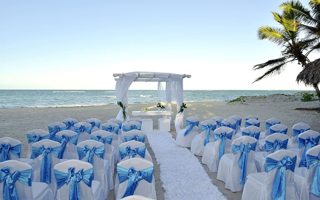 iberostar-costa-dorada-marriage