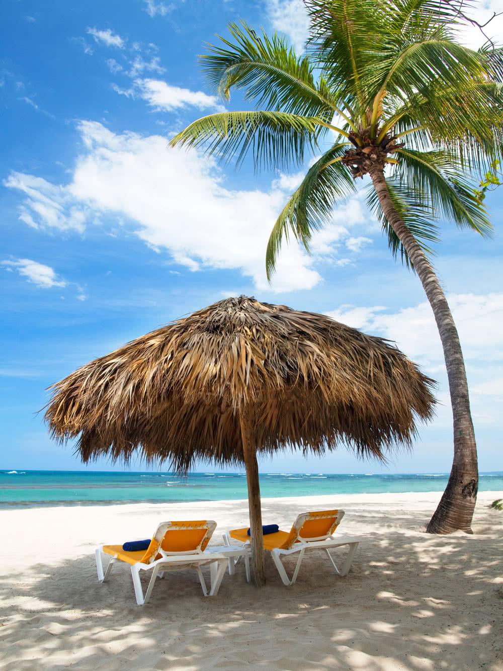 iberostar-costa-dorada-plage