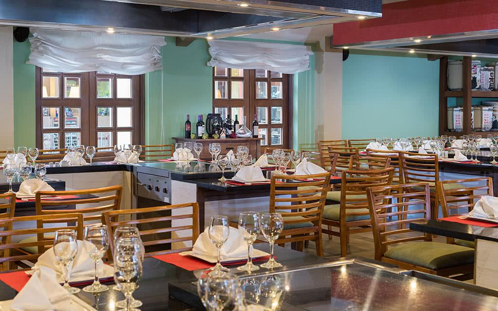 iberostar-costa-dorada-restaurant