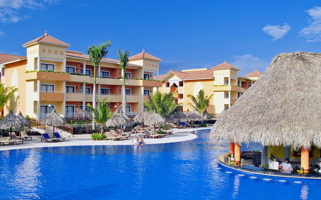 Bahia Principe Grand Punta Cana *****