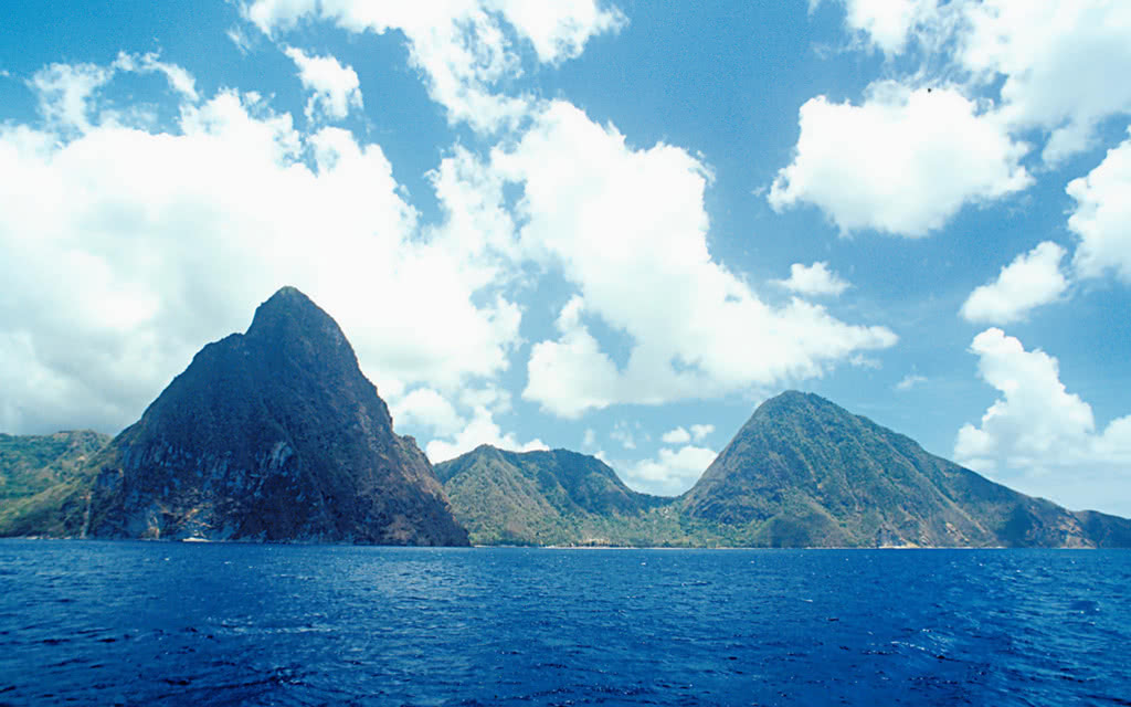 14-dreamgrenadinesdeux-pitons-3