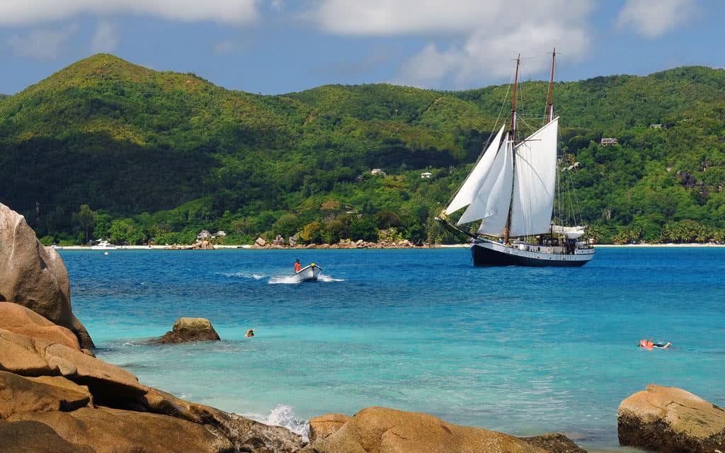 Croisière Silhouette Cruises Sea Pearl - 6 nuits - Offre spéciale Noces